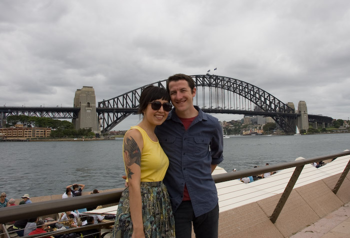 Australia_Batch_Three (471 of 978)-2