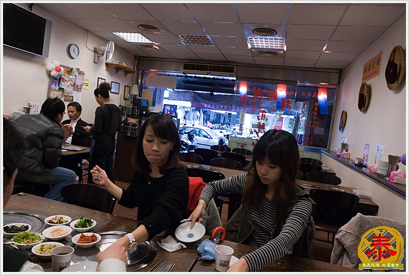 2011.01.05 高麗苑掰掰-2