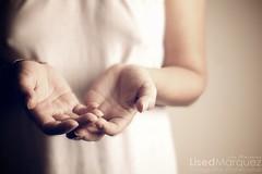 """Solea"" Del amor generoso (5/365) (*La Marqueza* www.lisedmarquez.com) Tags: woman self hands amor dar bodylanguage manos give soul fenix emotional emotive marqueza selfportrate femenine lamarqueza lised lisedmarquez"