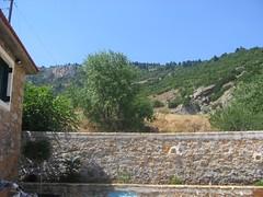 Kefalari (Corinthia), Greece (TheRealJimbot.) Tags: greece kefalari corinthia  kifissia