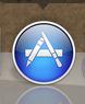 Mac.App.Store.Logo.Dock