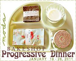 progressive-dinner2