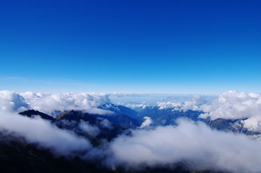 3952 我的登山夢
