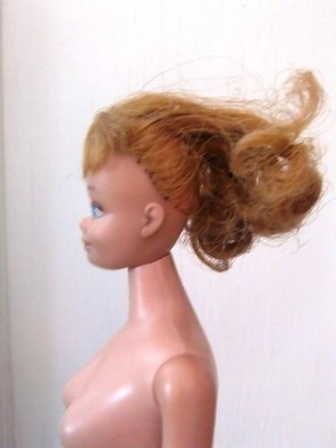 Barbie 039