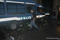 DSC_0735 (Salvatore Contino) Tags: roma università link proteste rds studenti manifestazione udu scontri gelmini contestazioni