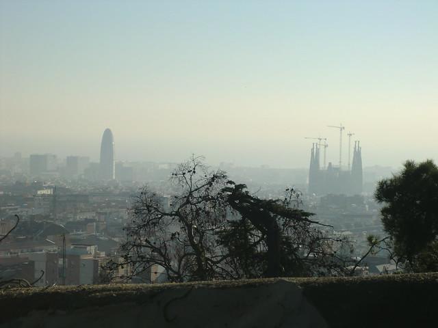 Barcelona 10-12-2010 (6)