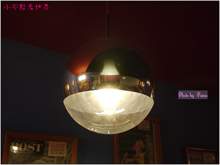 三峽復古車庫美式餐廳GARAGE 69-17.jpg