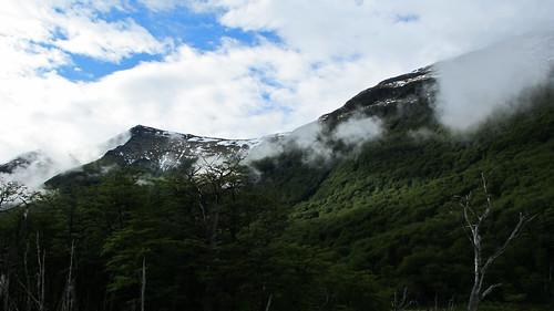 Countryside - Tierra del Fuego, Argentina