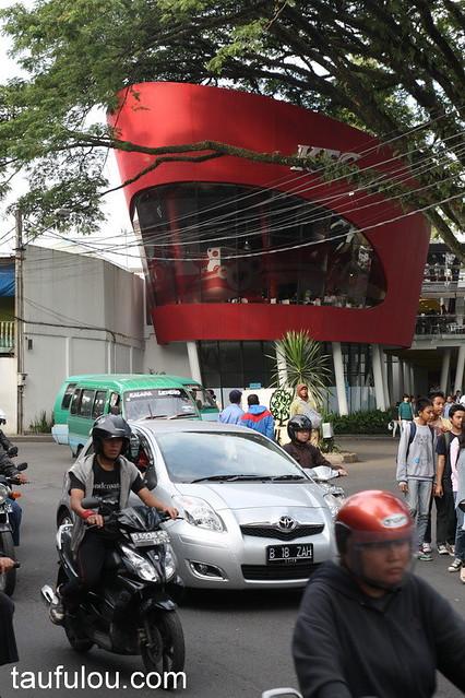 Bandung (51)