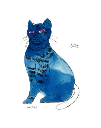pf180525-cats-named-sam-and-one-blue-pussy-by-andy-warhol-c-1954-blue-sam-posters