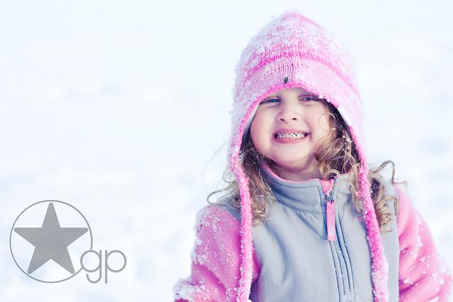 2011 jan snow15