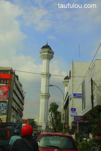 Bandung (44)