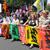 reforme-retraites-manfestations-greve_0