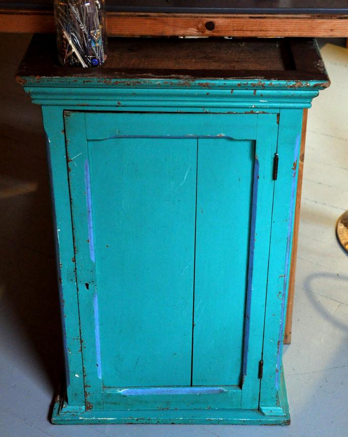 fav cabinet 1