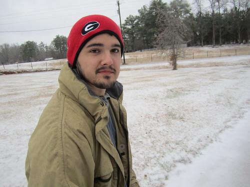 snowday11 005