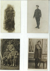 """FW: [7/14]Attached Image """"World War One"""" British soldiers  Thomas Bonney,  """"Durham Light Infantry"""", """"First World War"""" (caledonianpark) Tags: uk newcastle day remember coldplay wounded sunday parade poppy remembranceday cenotaph firstworldwar crisis cavalry lestweforget remembrancesunday durhamlightinfantry domart birtley moreuil hiddengigs thomasbonney thennes pozieresmemorial 20thlightdivision ww1centenary oustonsquare ww1heroes 11dli 6ksli captainendean captainpemberton easterday1918 lcpljohnyates ltcolonelhayes sgtthomasbonney shellsplinter"""