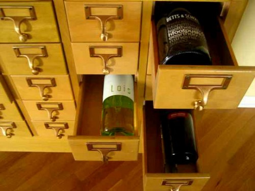 30283_0_8-5865--wine-cellar