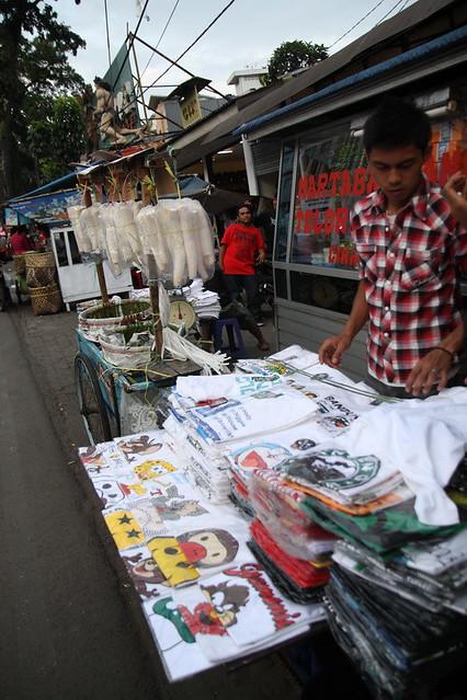bandung shop (26)