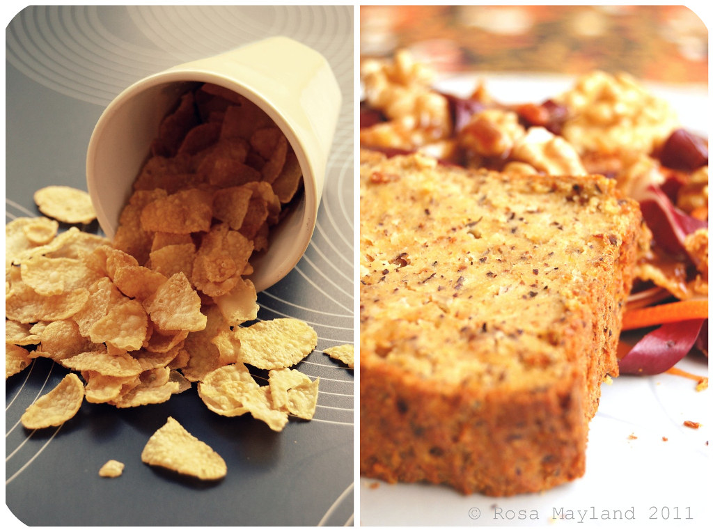 Terrine Cornflakes Picnik collage 2 bis