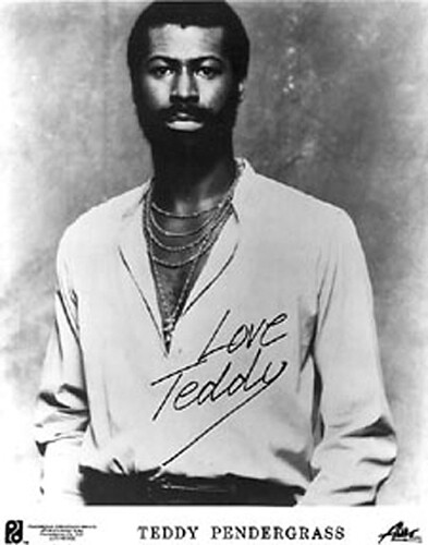 teddy-pendergrass-love1