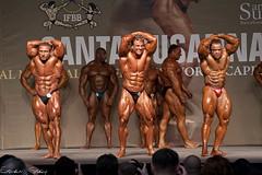 grand prix-0356 (ErwanGrey) Tags: bodybuilding deporte fitness campeonato culturismo ifbb erwangrey