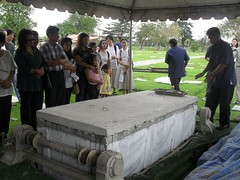 cvf_funeral_1c28