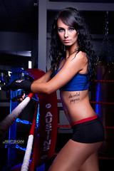 20091123_Boxing_0154