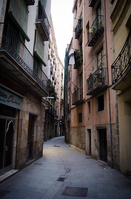 Barcelona streets_5296.jpg