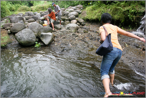 Jessica Soho Shoot @ Kubli Springs (42 of 83)