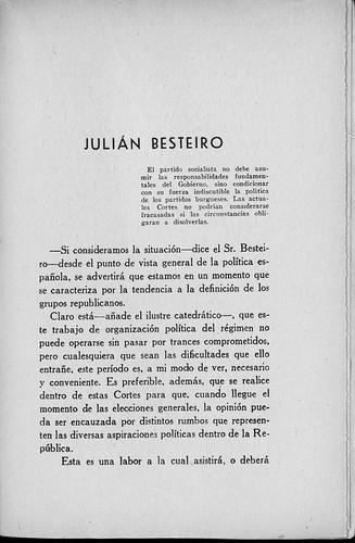 El Momento de España (pág. 43)