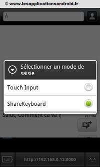 sharekeyboard3