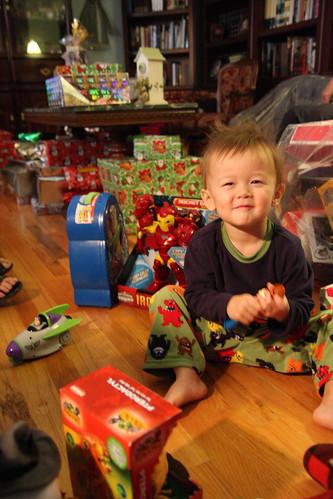 December 24, 2010-19.jpg