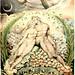 Blake Adam & Eve