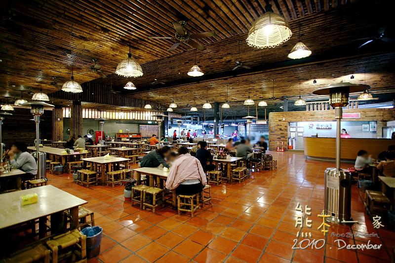 黃金海岸活蝦之家|竹北福興東路餐廳