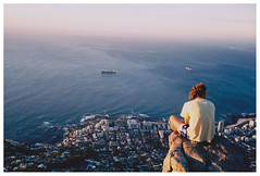 (toby price) Tags: southafrica capetown mjuii lionshead