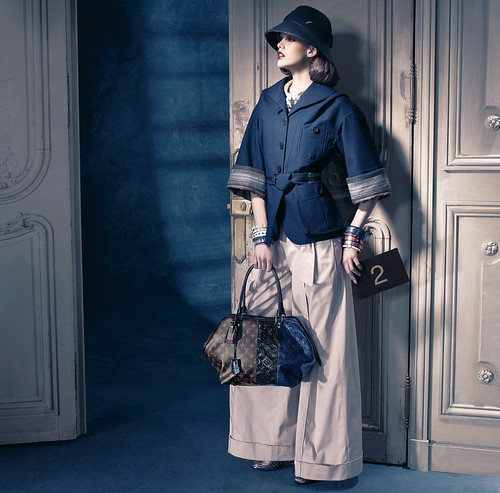 LouisVuitton-PreFall2011-17_105817401442