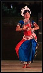 IMG_5961_m (Suman_Mishra) Tags: vacation india festival dance orissa puri odissi konark canon500d mahanadi canon55250mm canont1i