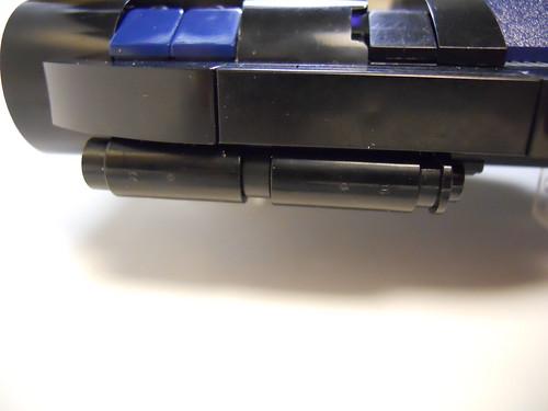DSCN0805