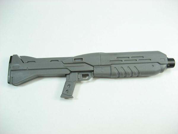 Yamato 1/60 YF-19 Gunpod