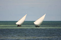 Mozambique-4226