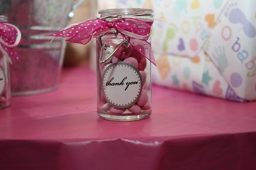 Christmas 2010 084
