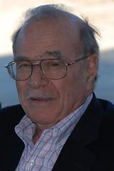 Joseph R. Lasser