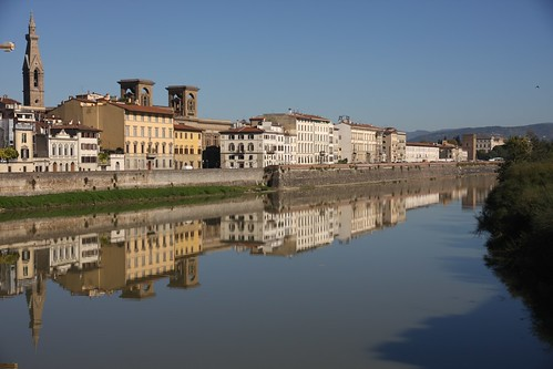 Florence, Italy - 042