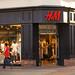 Belfast - H&M