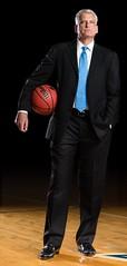 Glenn Wilkes - black kiltie tassel loafers 04 (TBTAOTW2011) Tags: old boss man black leather basketball socks silver daddy shoe coach sock shoes pants tie suit belly mature fox tassel loafers loafer kiltie