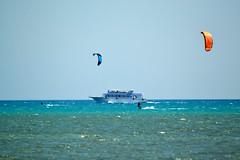 6_10_2016 (playkite) Tags: kite kiteboarding kitesurfing kiting kitelessons kiteinhurghada 2016 egypt gouna hurghada fun vacations adventure кайт кайтсерфинг кайтинг кайтбординг кайтшкола красное море египет хургада каникулы отдых обучение