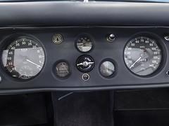 1952 Jaguar XK 120 Roadster (43) (vitalimazur) Tags: 1952 jaguar xk 120 roadster