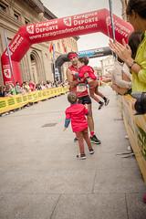 2016-09-25 11.48.23 (Atrapa tu foto) Tags: espaa europa europe maratondezaragoza saragossa spain xmaratnciudaddezaragoza zaragoza ateltismo atletics carrera corredores deporte marathon maraton maratn runners running sport aragon es