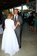 IMG_6237 (SJH Foto) Tags: wedding marriage