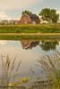 #82 -  Illustrate a Nursery Rhyme (Keeperofthezoo) Tags: 116picturesin2016 alberta nurseryrhyme farm